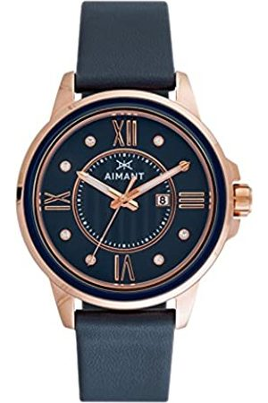 AIMANT Automatic Watch LSY-170L2-2RG