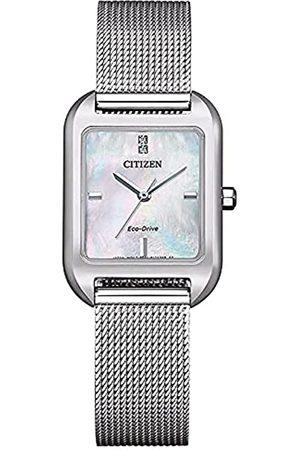 Citizen Reloj. EM0491-81D