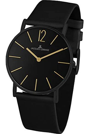 Jacques Lemans Hombre Relojes - Reloj. 1-2030J