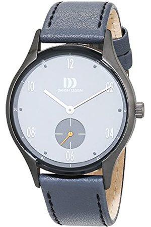 Danish Design Reloj - - para Mujer - 3324595