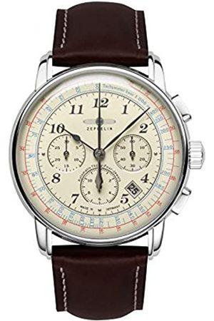 Zeppelin Reloj - - para Unisex - 7624-5