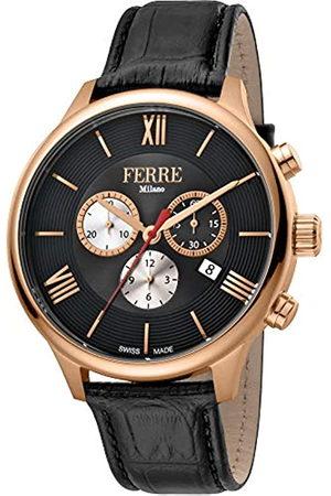 Ferre Reloj de Vestir FM1G144L0031