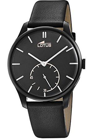 Lotus Reloj-Hombre18360/1
