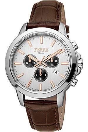 Ferre Reloj de Vestir FM1G153L0011