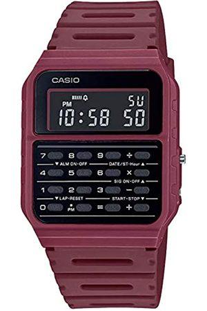 Casio Reloj. CA-53WF-4BEF