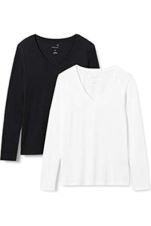 MERAKI AZJW-0026 Camiseta, 40
