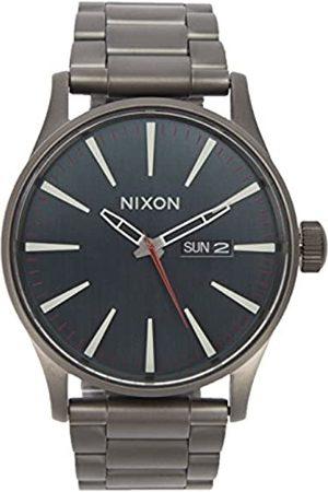 Nixon Hombre Relojes - Reloj-HombreA984-2368-00