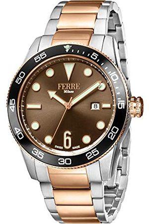 Ferre Reloj de Vestir FM1G109M0071