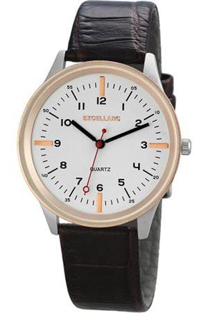 Excellanc 036 192112000036 - Reloj para Hombres