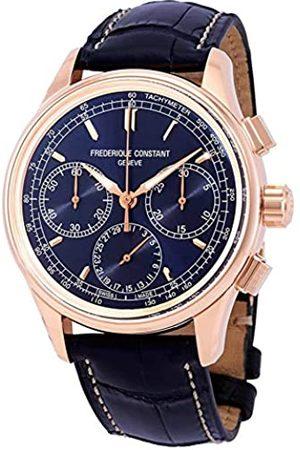 Frederique Constant Reloj automático. FC-760N4H4