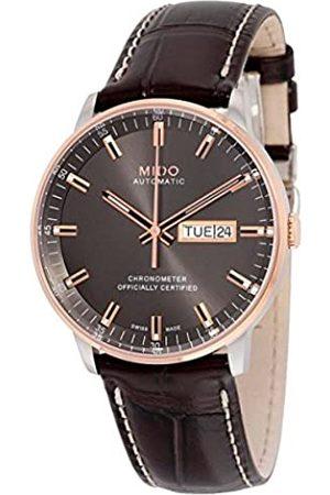 MIDO Reloj--paraHombre-M0214312606100