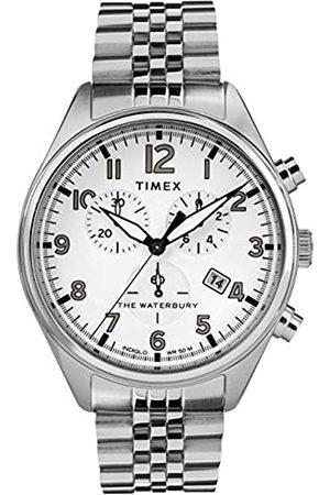 Timex Reloj de Pulsera TW2R88500