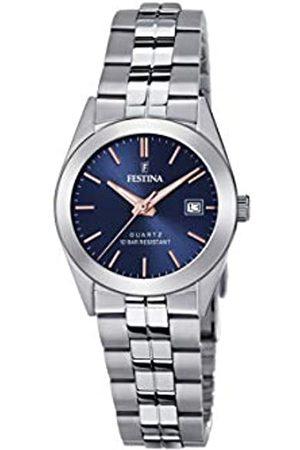 Festina Hombre Relojes - Reloj Informal F20438/B