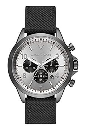Michael Kors Hombre Relojes - Reloj. MK8787