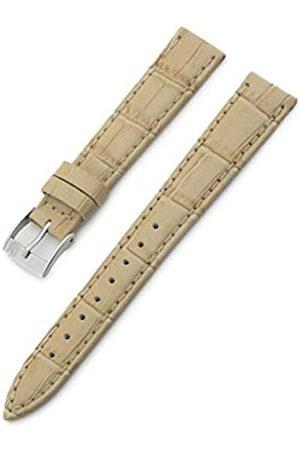 Morellato Relojes - Reloj - - para Unisex - A01X2269480027CR16