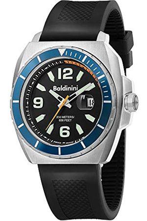 BALDININI Reloj Informal 02.G.03.ACQUA