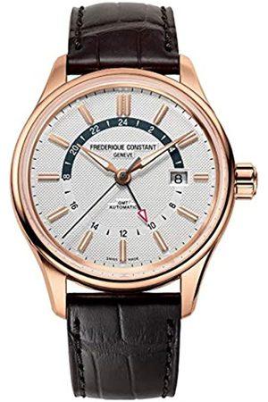 Frederique Constant Automatic Watch. FC-350VT4H4