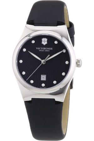 Victorinox 241636 - Reloj de Pulsera Mujer, Tela