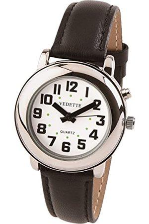 Vedette Hombre Relojes - Reloj--para-VR30062
