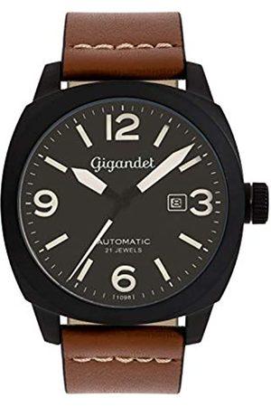 Gigandet G9-005 - Reloj para Hombres