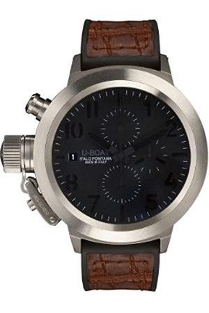 U-BOAT 5415 - Reloj para Hombres