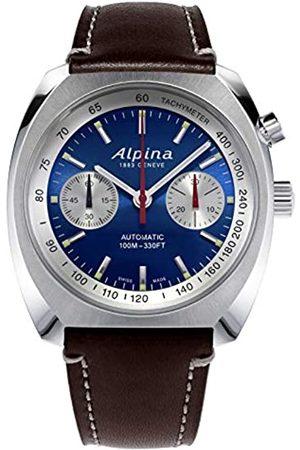 BASHERRY Alpina Reloj automático. AL-727LNS4H6