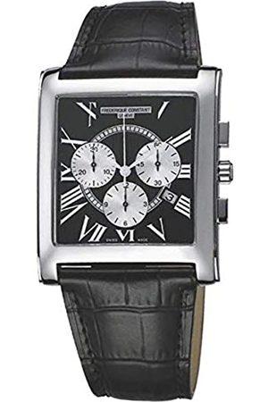 Frederique Constant Reloj. FC-292BS4C26