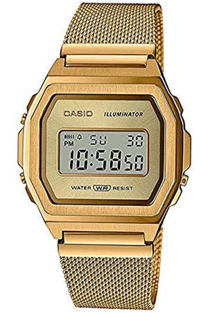 Casio Reloj. A1000MG-9EF