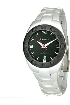 ORPHELIA 123-7600-48 - Reloj de caballero de cuarzo
