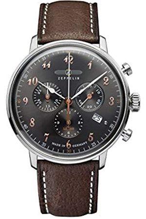 Zeppelin Reloj. 7088-2