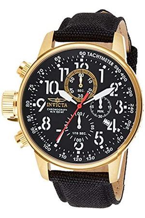Invicta I-Force 1515 Reloj para Hombre Cuarzo - 46mm