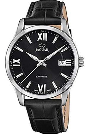 Jaguar Reloj Modelo J883/4 de la colección ACAMAR