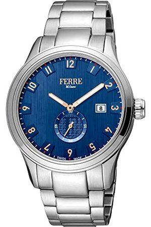 Ferre Reloj de Vestir FM1G155M0061