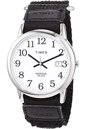 Timex RelojdeVestirTW2U84900