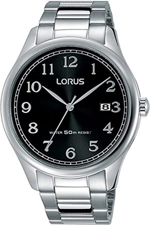 Lorus Analógico RS917DX9