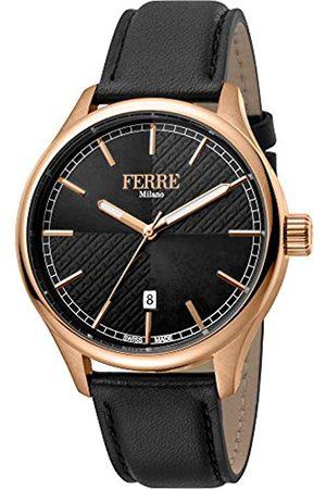 Ferre Hombre Relojes - Reloj de Vestir FM1G143L0031