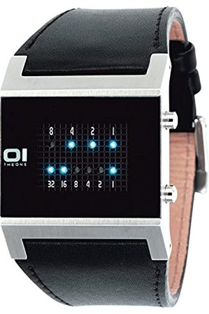 Binary THE ONE KT102B1 - Reloj de Cuarzo para Hombres