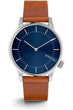 Komono Hombre Relojes - Reloj de Pulsera KOM-W2271