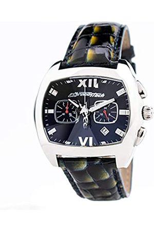 Chronotech Watch CT2185G-36