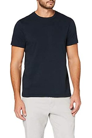 MERAKI Hombre Polos - AZJM-0009 Camisetas