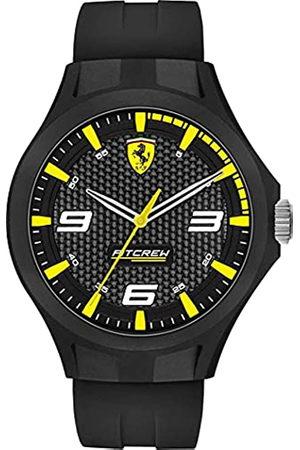 Scuderia Ferrari Hombre Relojes - Reloj. 0830675