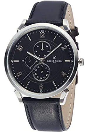 Pierre Cardin Reloj. CPI.2023