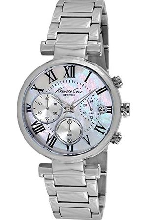 Kenneth Cole Mujer Relojes - De Mujer Reloj de Pulsera KC4971