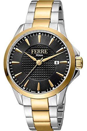 Ferre Reloj de Vestir FM1G157M0061