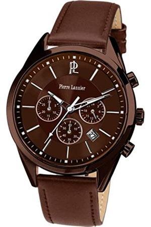 Pierre Lannier 276B494 - Reloj para Hombres