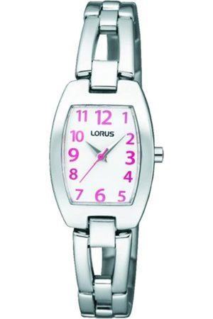 Lorus Analógico RRS65UX9