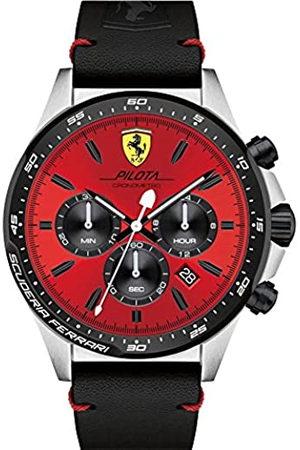 Scuderia Ferrari Hombre Relojes - Reloj para Hombre 0830387