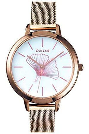 Oui&Me Reloj. ME010042