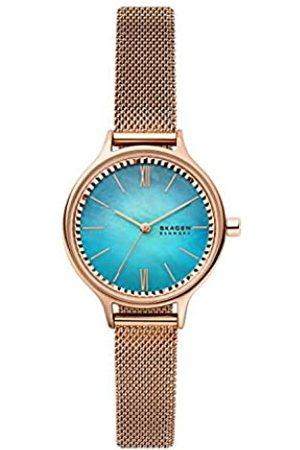 Skagen Hombre Relojes - Reloj. SKW2977