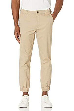 Amazon Slim-Fit Jogger Pant casual-pants